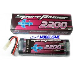 batterie-72v-2200-mah-sport-power-orion