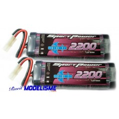 batteries-72v-2200-mah-sport-power-les-2-orion