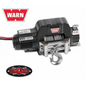 Treuil automatique 1/10e WARN Z-S1571 RC4WD