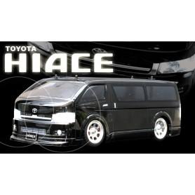 hiace-66084-abc-hobby