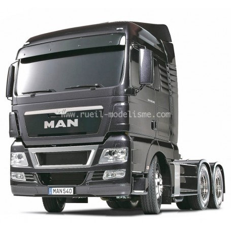 man-tgx-6x4-xlx-56325-tamiya