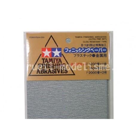 papier-abrasif-ultra-fin-87024-tamiya