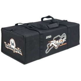 Sac de transport HT504002 Hobby Tech