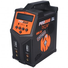 Chargeur PRODUO Konect