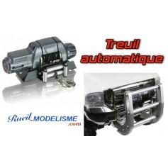 treuil-automatique-110e-3racing