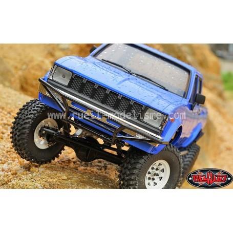 Trail Finder 2 (TF2) Z-K0042 RC4WD