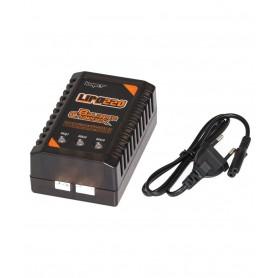Chargeur Lipo220 2S-3S Konect