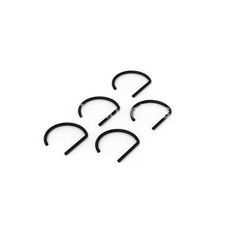 Clips amortisseurs GM0020088 Gmade