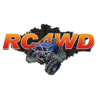 RC 4WD