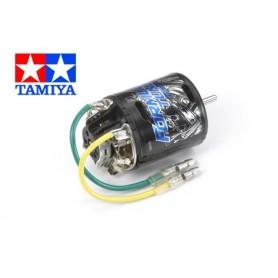 moteur-formula-tuned-54176-tamiya