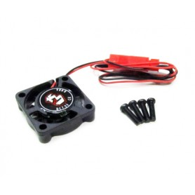 Ventilateur moteur 3RAC-FAN02 3racing