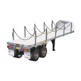 flatbed-semi-trailer-56306-tamiya