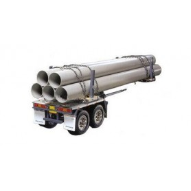 pole-trailer-56310-tamiya