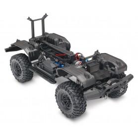 TRX4 Crawler en kit TRX82016-4 Traxxas
