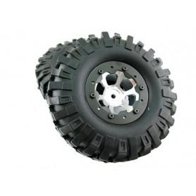 pneus--jantes-alu-scx10--ford-22302-topcad