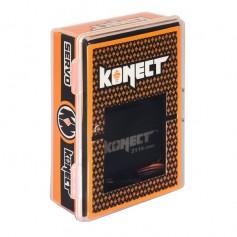 Servo 21kg pignons métal KN-2116LVMG Konect