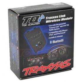 Module TQi Bluetooth wireless 6511 Traxxas