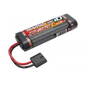 Batterie 7.2V 3000 mah ID 2922X Traxxas
