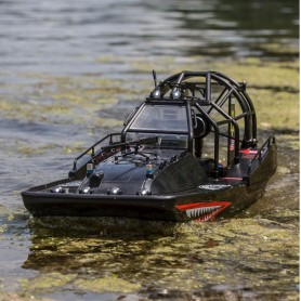 "AEROTROOPER 25"" BRUSHLESS AIR BOAT PRB08034  Proboat"