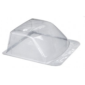 vitres-en-lexan-pour-toyota-hilux-z-b0004-rc4wd