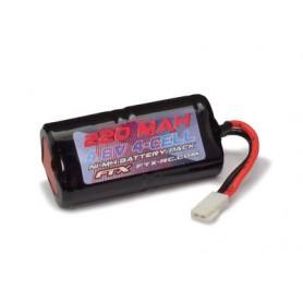 Batterie 4,8V 220mah Outback FTX8871 FTX