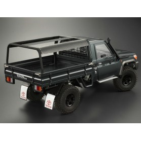 Arceau pour carrosserie Toyota LC70 48668 Killer body