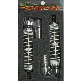 amortisseurs-hydrau-avec-reserve-scx10-22112s-topcad