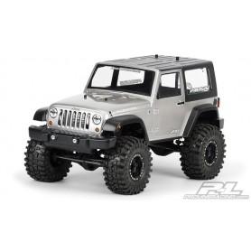 carrosserie-jeep-wrangler-110e-pl3322-00-proline