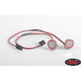 Projecteurs leds  Z-E0112 RC4WD