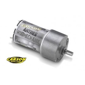 moteur-de-levage-500907066-carson