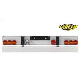 phare-de-recul--anti-brouillard-500907077-carson