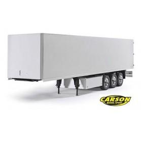 caisson-3-essieux-c500907092-carson