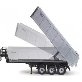 mecanisme-levage-500907056-carson