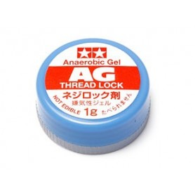 frein-filet-gel-54032-tamiya