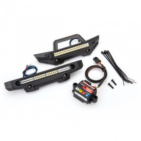 KIT LED MAXX 8990 Traxxas
