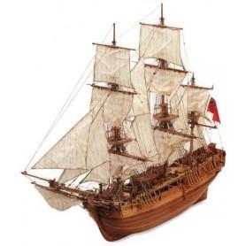 HMS Bounty 22810 Artesania Latina