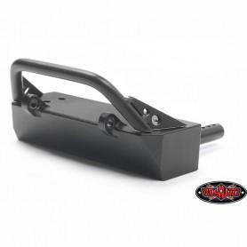 Pare-chocs avant TRX4 Z-S1992 RC4WD