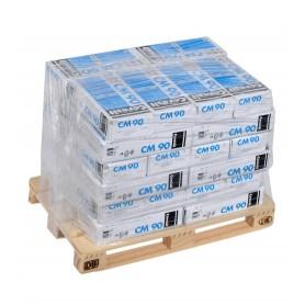 Palette  Ceresit en bois 500907617 Carson