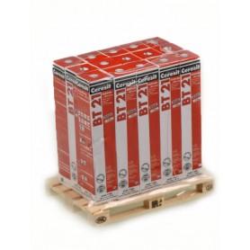 Palette Ceresit BT21 en bois 500907606 Carson