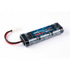 Batterie 7.2V 3700 Rocket2 Orion