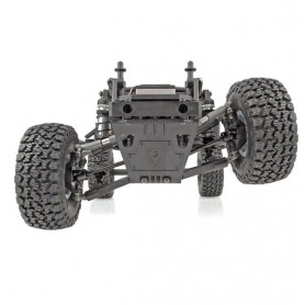 IFS kit conversion Enduro Element 40103 Team Associated