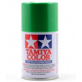 PS21 vert gazon lexan Tamiya