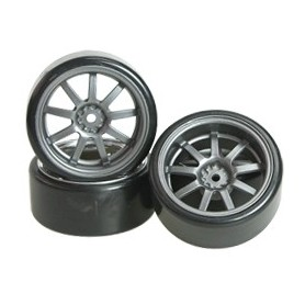 pneus-drift--jantes-wh-24gy-3racing