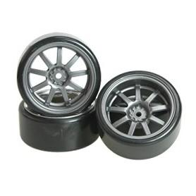 pneus-drift--jantes-wh-24gy-3racing