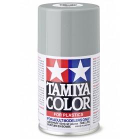 TS32 Gris Brume mat peinture spéciale ABS Tamiya