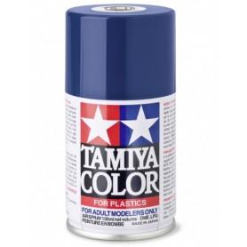 TS15 Bleu brillant peinture spéciale ABS Tamiya