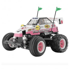 Comical Frog WR02CB 58673 Tamiya