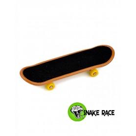 Mini Skate 90073 Snake Race