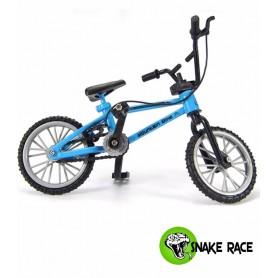 Mini vélo 90053 Snake Race