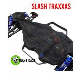 Filet protection Slash Traxxas 9001 Snake Race